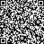 QR Kod sa kontakt informacijama