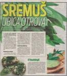 sremus_ubica_otrova