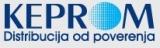 Generalni distributer Biljnih kapi sremuša za Srbiju i BiH